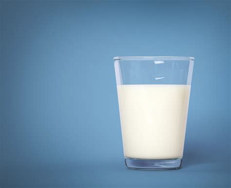 Milk May Not Give You Strong Bones by Can Much Milk Make Your Bones More Brittle