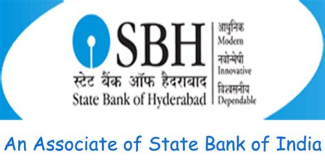 State Bank Letterhead State Bank Of Hyderabad Services State Bank Of Hyderabad Gold Loan Caign