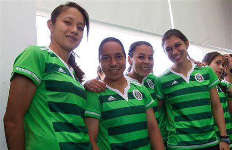 tigres femenil estrena uniforme olvidado el tricolor femenil estrenar 225 uniforme en el mundial de canad 225