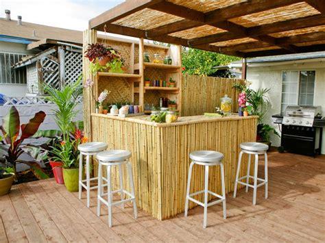 desain cafe outdoor 10 desain cafe minimalist yang akan membuat pengunjung