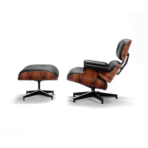 the eames lounge chair independent review smart furniture - Eames Lounge Chair Review