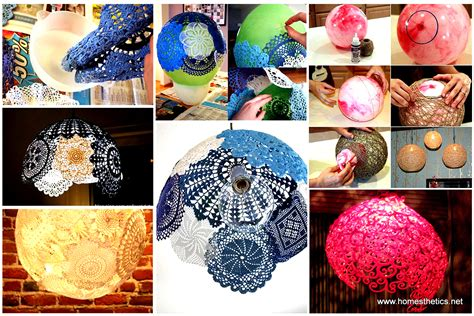 crafts for decorating your home 10 simply breathtaking diy home decor projects that will
