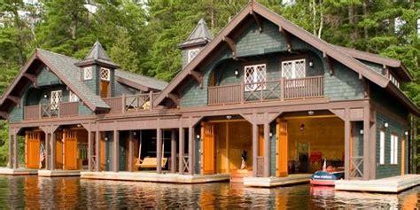 adirondack style home plans adirondack design adirondack rustic homes and interiors