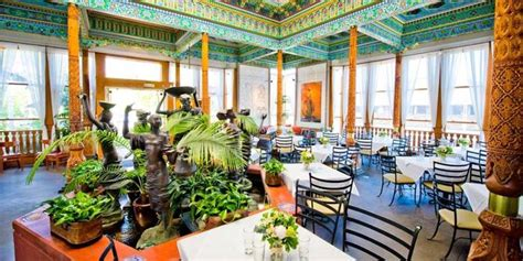 boulder dushanbe tea house weddings get prices for