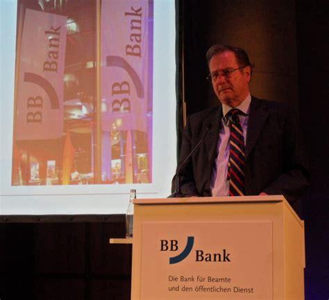 dienst bank btb concept bbbank exklusiver abend f 252 r den
