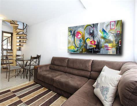 quadri per arredare casa quadri moderni per arredare il soggiorno sauro bos