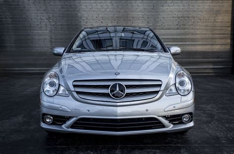 Mercedes For 75gr Deostic 2014 amg production numbers autos post