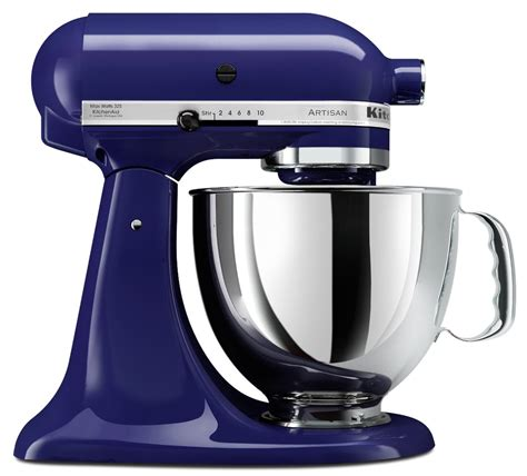 blue kitchen appliances best blue kitchen appliances