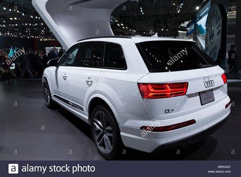 2019 Audi Q7 Tdi Usa by New 2019 Audi Q7 Usa Price Car Gallery