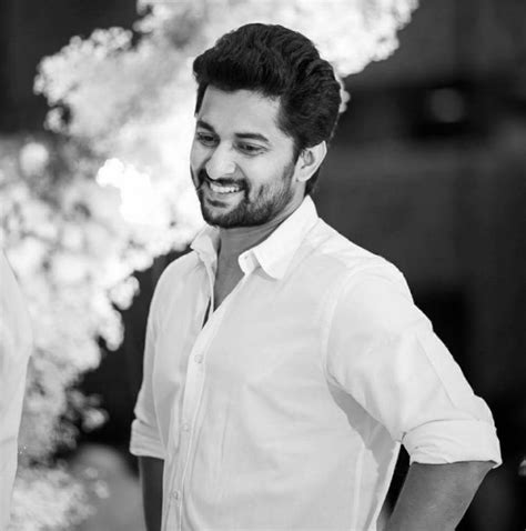 actor nani songs download nani actor wiki biography age movies list family