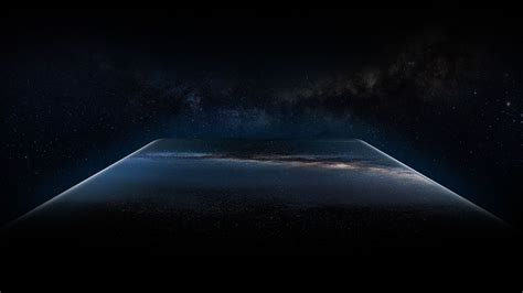 infinity galaxy what is the infinity display on galaxy s8 and galaxy note8