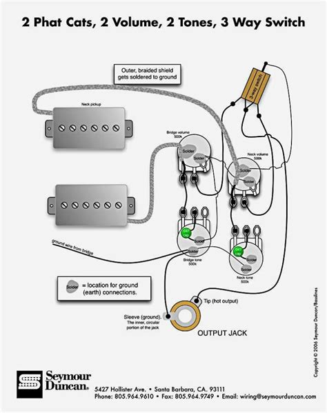 les paul jr wiring diagram wiring diagram with description