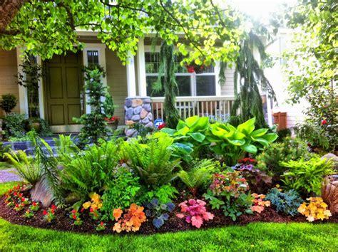 beautiful backyard landscaping ideas awesome 45 fresh and beautiful front yard landscaping