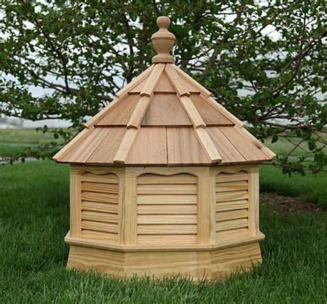 gazebo cupola lancaster shed and handcrafted cupolas berks pa