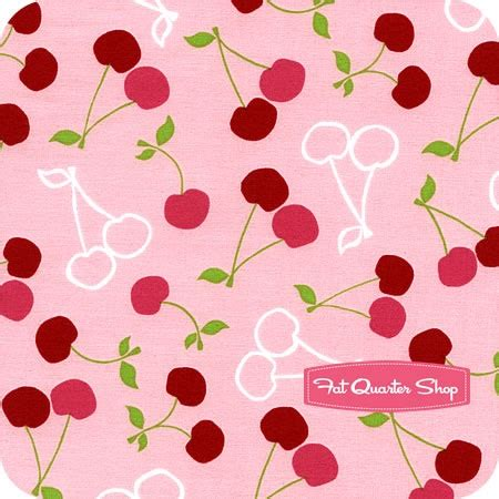 Dress Natal Cherry 17 best images about more cherries on