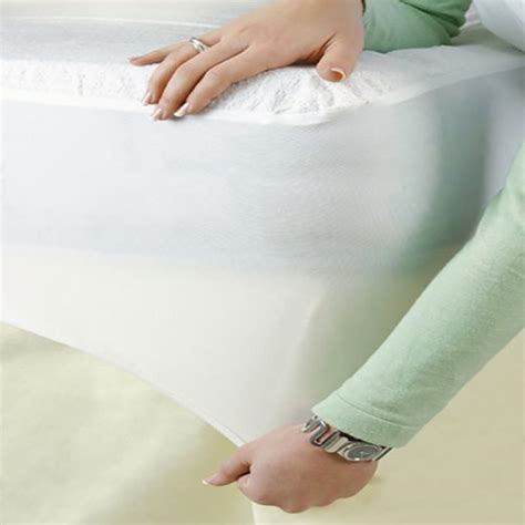bed protector cover protect a bed mattress cover low prices