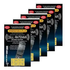 cell phone antenna booster ebay