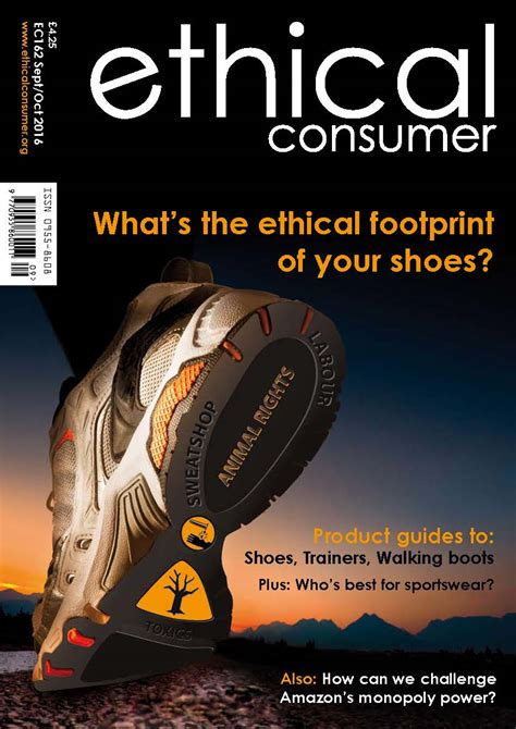The Shop Voted Most Ethical Brand By Consumers by Ethletic Named As Ethical Quot Best Buy Quot Ethletic