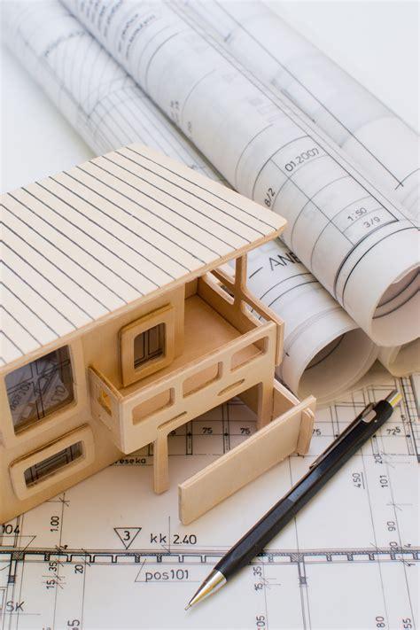 Jl Home Design Utah 100 House Plans Utah 25000 Sq Ft House Plans House
