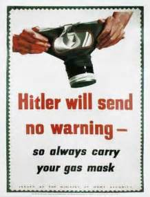 evacuation label template 16 evacuation label template gas masks during ww2