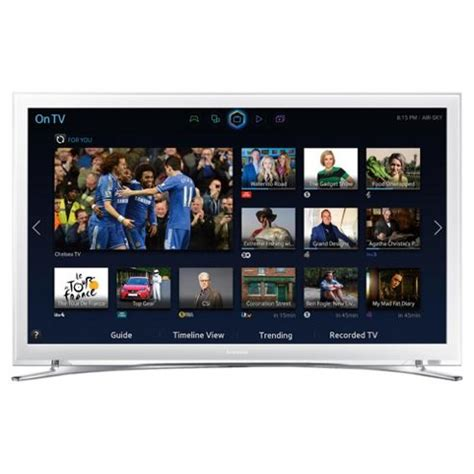 Tv Led Samsung 22 Inch buy samsung ue22h5610 22 inch smart wifi built in hd