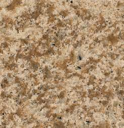 Kitchen Countertops Sale - brown caesarstone quartz countertop colors