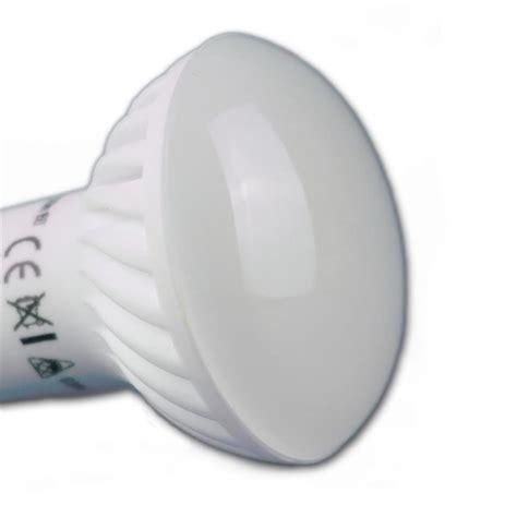 led strahler birnen led strahler leuchtmittel r50 r63 reflektorstrahler