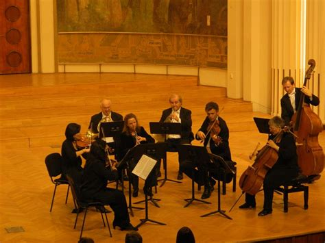 camerata salzburg sorban cronici muzicale