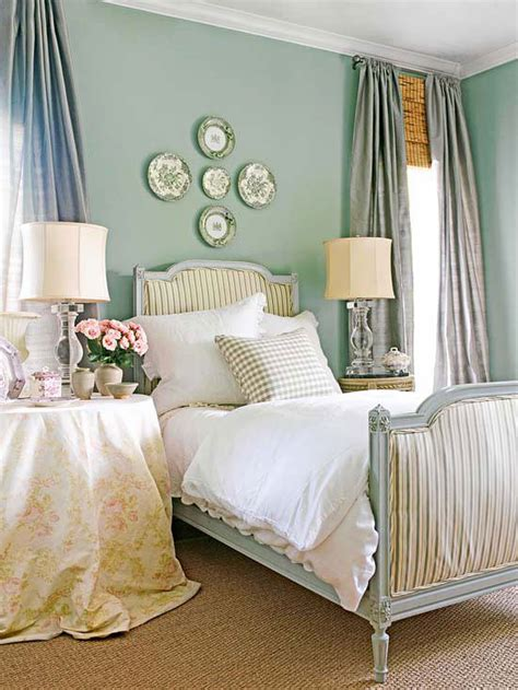english cottage bedroom brighten up your bedroom with a global twist decorating