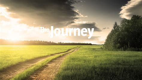 the journey leadership is a journey not a destination jacob abshire