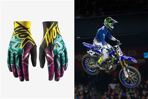 best motocross gear best motocross gear from pro riders hiconsumption