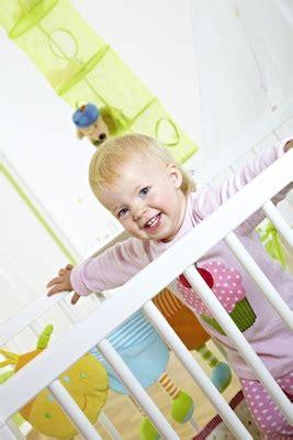 ab wann kinderzimmer einrichten der nestbau ab wann macht es litia de