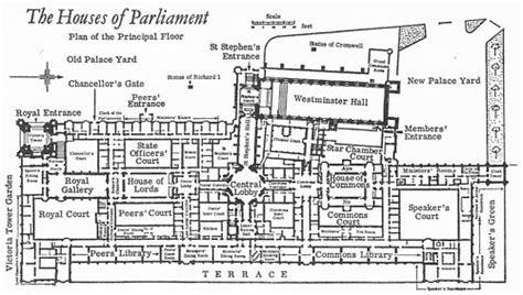 layout of house of lords world wondering 31 wonder the houses of parliament and