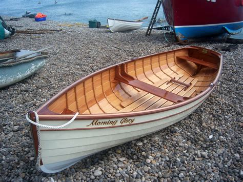 rowing boat project for sale wood boat plans free quick woodworking projects
