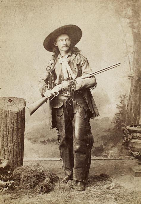 Home Decor Indian Blogs cowboy 1880s photograph by granger