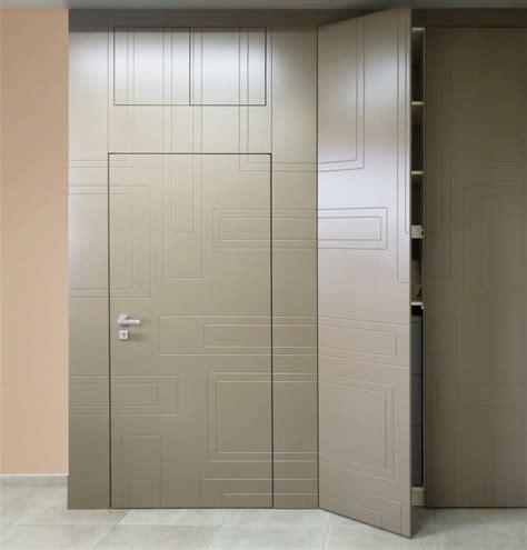 persiane blindate vari quanto costa quanto costa una porta blindata free elegante quanto