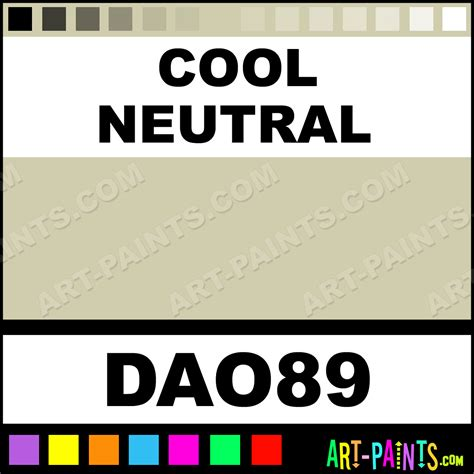 cool neutral decoart acrylic paints dao89 cool neutral paint cool neutral color americana