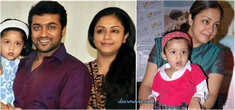 actor jyothika sister photos jyothika family photos