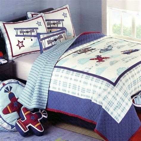 Cheap Handmade Quilts - popular handmade quilts buy cheap handmade quilts lots