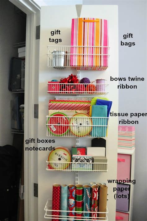 gifts from the kitchen ideas 45 small kitchen organization and diy storage ideas