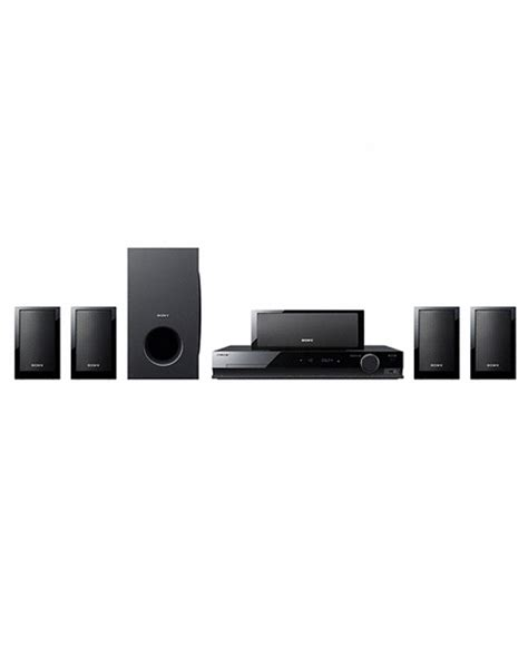 home theater bluetooth bose dock home theater  wall