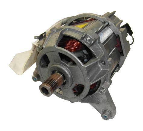 hotpoint aquarius washing machine motor uoz g63 ebay