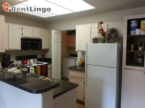 ventana luxury apartments scottsdale see reviews pics