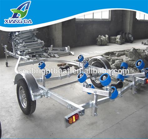 ce boat certification categories cheap ce certificate boat trailers for sale buy trailer
