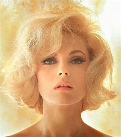 for vintage 60 s hairstyles