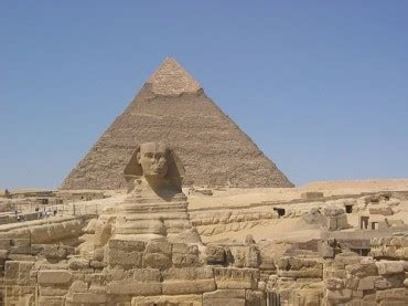 imagenes piramides egipcias importancia de las pir 225 mides de egipto