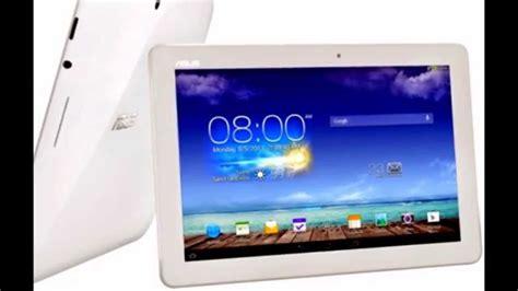 Tablet Asus 2 Jutaan asus memo pad 10 me103k tablet views