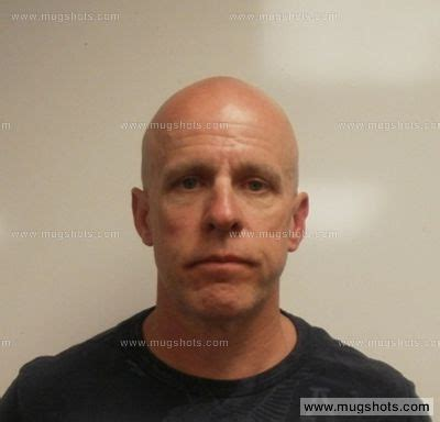 Daviess County Ky Arrest Records Michael Stovall Mugshot Michael Stovall Arrest Daviess