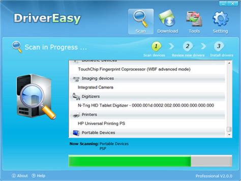 drive easy drivereasy for windows 7 auto detect download drivers