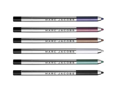 Eyeliner Pensil jenis eyeliner yang cocok untuk pemula tips perawatan